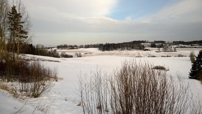 Talvikuva-nettiin-660